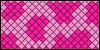 Normal pattern #35094 variation #122859