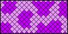 Normal pattern #35094 variation #122860