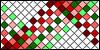 Normal pattern #81 variation #122868