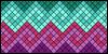 Normal pattern #62363 variation #122873