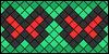 Normal pattern #59786 variation #122886