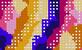 Alpha pattern #60329 variation #122893