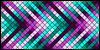 Normal pattern #27360 variation #122896