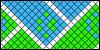 Normal pattern #39629 variation #122906