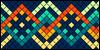 Normal pattern #66153 variation #122908