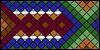 Normal pattern #29554 variation #122937