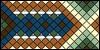 Normal pattern #29554 variation #122938
