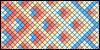 Normal pattern #35571 variation #122957