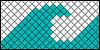 Normal pattern #41453 variation #122961