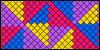 Normal pattern #9913 variation #122988