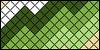 Normal pattern #25381 variation #122991