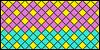 Normal pattern #48108 variation #123003