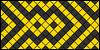 Normal pattern #40350 variation #123007