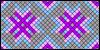 Normal pattern #32405 variation #123011