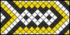 Normal pattern #11434 variation #123017