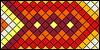 Normal pattern #4242 variation #123022