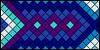 Normal pattern #4242 variation #123023