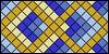 Normal pattern #64927 variation #123031