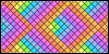 Normal pattern #37615 variation #123034