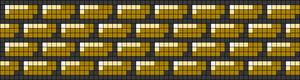 Alpha pattern #65753 variation #123042