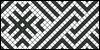 Normal pattern #32261 variation #123061