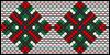 Normal pattern #62891 variation #123070