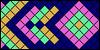 Normal pattern #17993 variation #123086