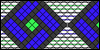 Normal pattern #47090 variation #123087