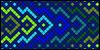 Normal pattern #22524 variation #123089