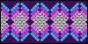 Normal pattern #43919 variation #123095