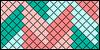 Normal pattern #8873 variation #123096