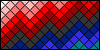 Normal pattern #16603 variation #123097