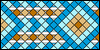 Normal pattern #20976 variation #123101