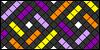 Normal pattern #34494 variation #123103