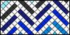 Normal pattern #31033 variation #123104