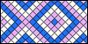 Normal pattern #11433 variation #123108