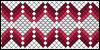 Normal pattern #43919 variation #123118