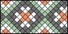 Normal pattern #31859 variation #123124