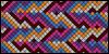 Normal pattern #51867 variation #123127