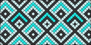 Normal pattern #66422 variation #123131