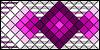 Normal pattern #16477 variation #123135