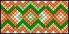 Normal pattern #65512 variation #123138