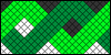 Normal pattern #843 variation #123143