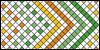 Normal pattern #25162 variation #123151