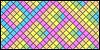 Normal pattern #30880 variation #123155