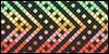 Normal pattern #46717 variation #123158
