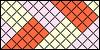 Normal pattern #117 variation #123159