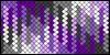 Normal pattern #30500 variation #123164