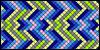 Normal pattern #39889 variation #123172