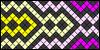 Normal pattern #64711 variation #123179